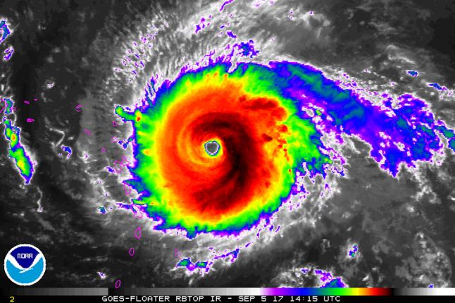 hurricane-irma-noaa-goes-satellite-infrared-rbtop-sept-5-2017