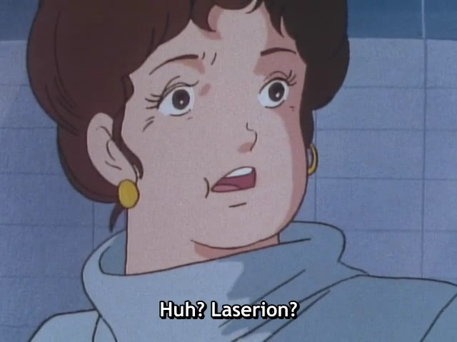 laserion03